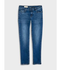 jean 802 straight fit para hombre 11933