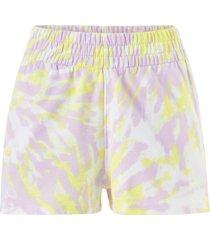shorts 3-stripes short