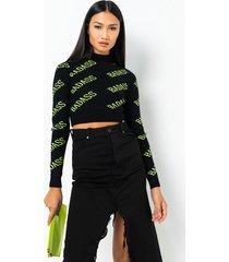akira badass sweater