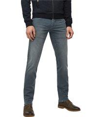 jeans ptr198170