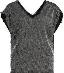 202fanny streep top tricot