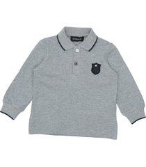 monnalisa polo shirts