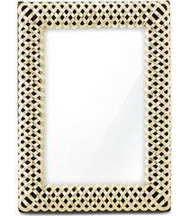 braid 4r photo frame