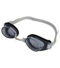 óculos de natação nike photo - adulto