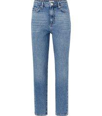 jeans dagny mom