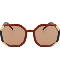0pr 20xs sunglasses