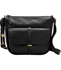bolso fossil - zb7411001 - mujer