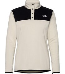 w tka glcr snpo sweat-shirts & hoodies fleeces & midlayers wit the north face