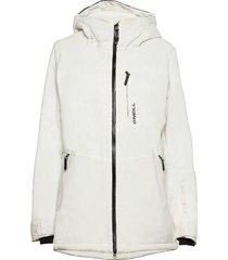 pw apo jacket outerwear sport jackets vit o'neill