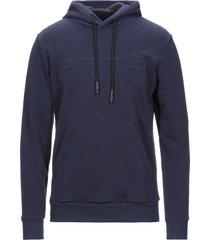 exte sweatshirts