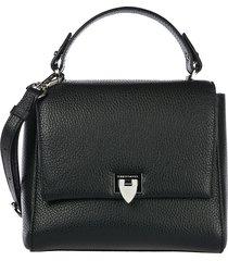 philippe model petit model handbags