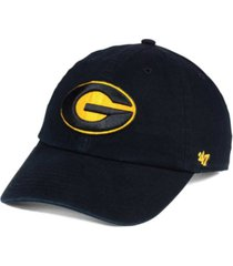 '47 brand grambling tigers clean up cap