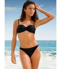 beugel balconette bikini (2-dlg. set)