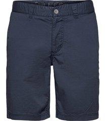 helmsman chino shorts shorts chinos shorts blå sail racing