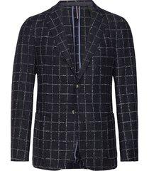 11 ardoc-j 4 10007798 blazer colbert blauw strellson