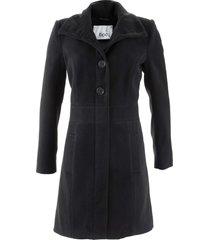 cappotto (nero) - bpc bonprix collection