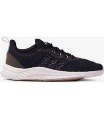 träningsskor novamotion shoes