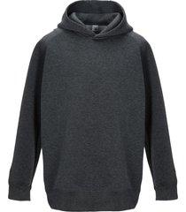m.c.overalls sweatshirts