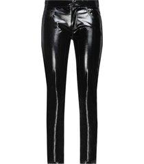 laneus pants