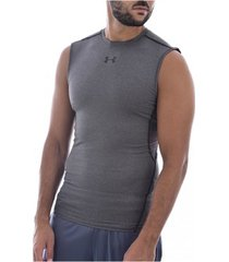 top under armour 1257469-090