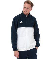 mens t16 team jacket
