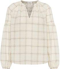 opus blouse flona