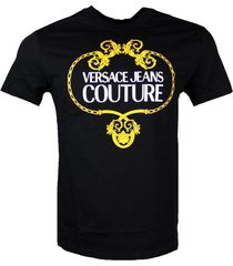 couture b3gva7eb t-shirt