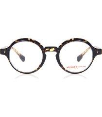 gafas graduadas etnia barcelona aoyama hvyw
