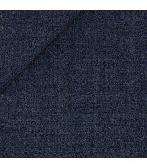 pantaloni da uomo su misura, reda, reda atto blu 130's, primavera estate | lanieri