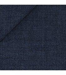 giacca da uomo su misura, reda, reda atto blu 130's, primavera estate