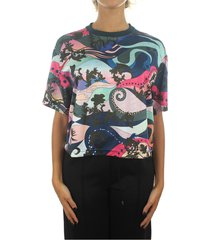 cu5106-342 shirt