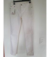 jean blanco naf naf