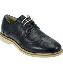 nette schoenen lumberjack -