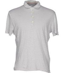 120% polo shirts