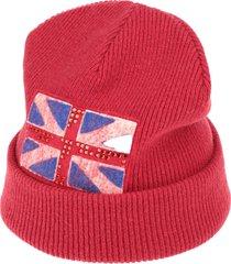pinko uniqueness hats