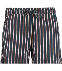 america today zwembroek arizona stripe blauw