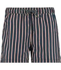 america today zwembroek arizona stripe blauw