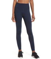 women's girlfriend collective high waist full length leggings