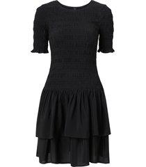 klänning yasceria ss dress