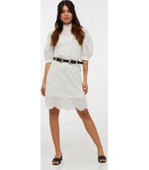 sisters point graduation dress loose fit