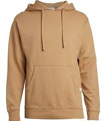 carilo hoodie