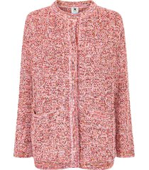 m missoni relaxed fit cardigan