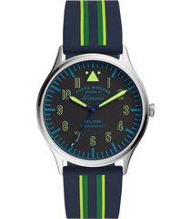 reloj fossil hombre fs5614