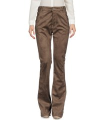 carolina wyser casual pants