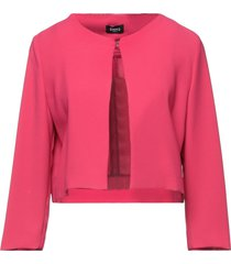 emme by marella suit jackets