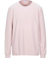 tanomu ask me sweatshirts