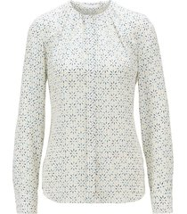 banora blouse