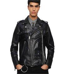 chaqueta l kio jacket 8cr negro diesel