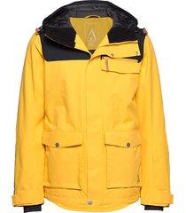 roam jacket outerwear sport jackets gul wearcolour