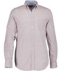 21410201 1164 shirt